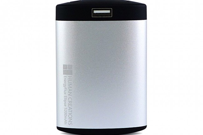 energyflux-ellipse-5200-mah-rechargeable-hand-warmer