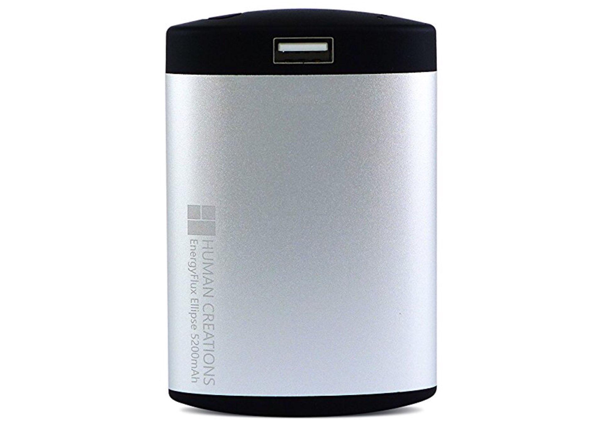 energyflux-ellipse-5200-mah-rechargeable-hand-warmer