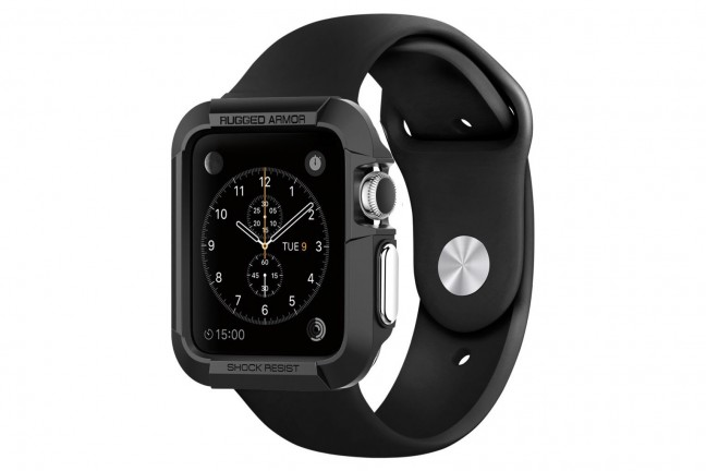 spigen-rugged-armor-case-for-apple-watch