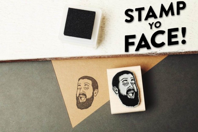 stamp-yo-face-personalized-rubber-stamps