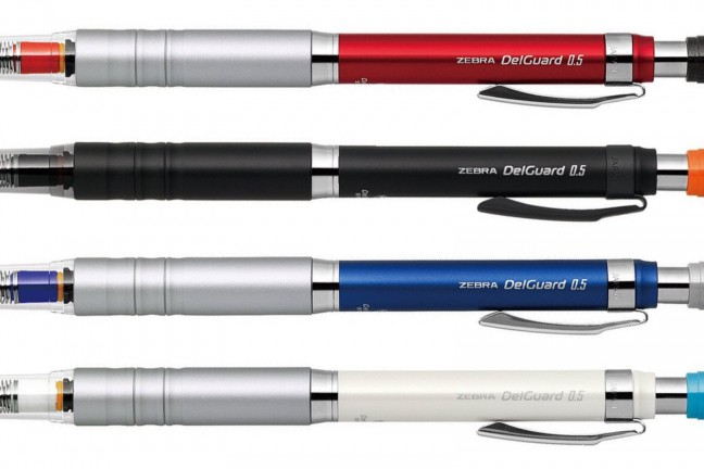 zebra-delguard-type-lx-mechanical-pencil-0-5mm
