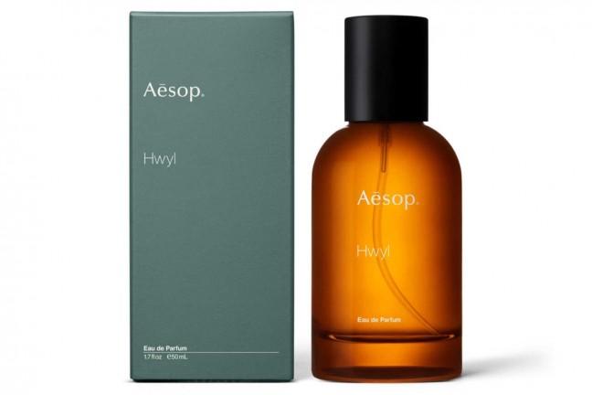 aesop-hwyl-eau-de-parfum