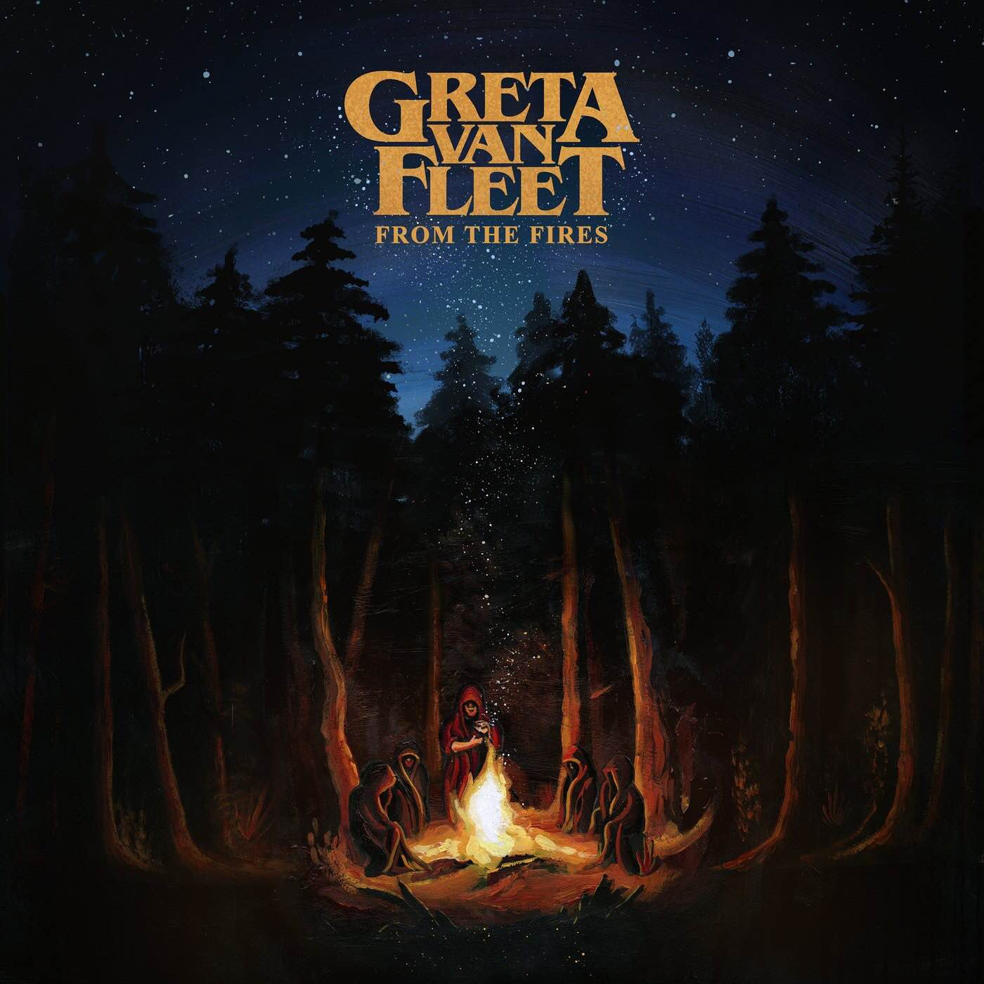 greta-van-fleet-from-the-fires