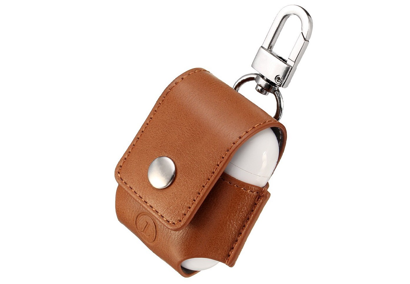 lunies-leather-cover-for-the-apple-airpods-case