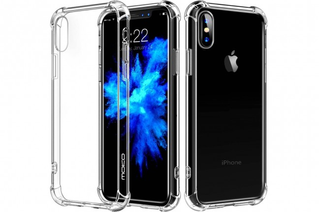 moko-clear-case-for-iphone-x