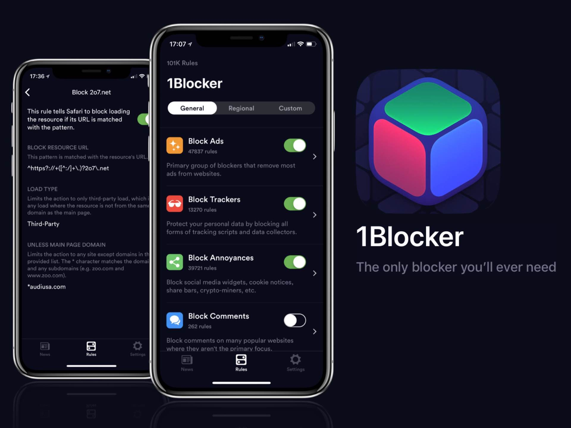 1blocker-x-for-ios