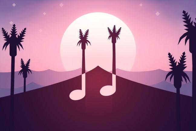 altos-odyssey-official-game-soundtrack