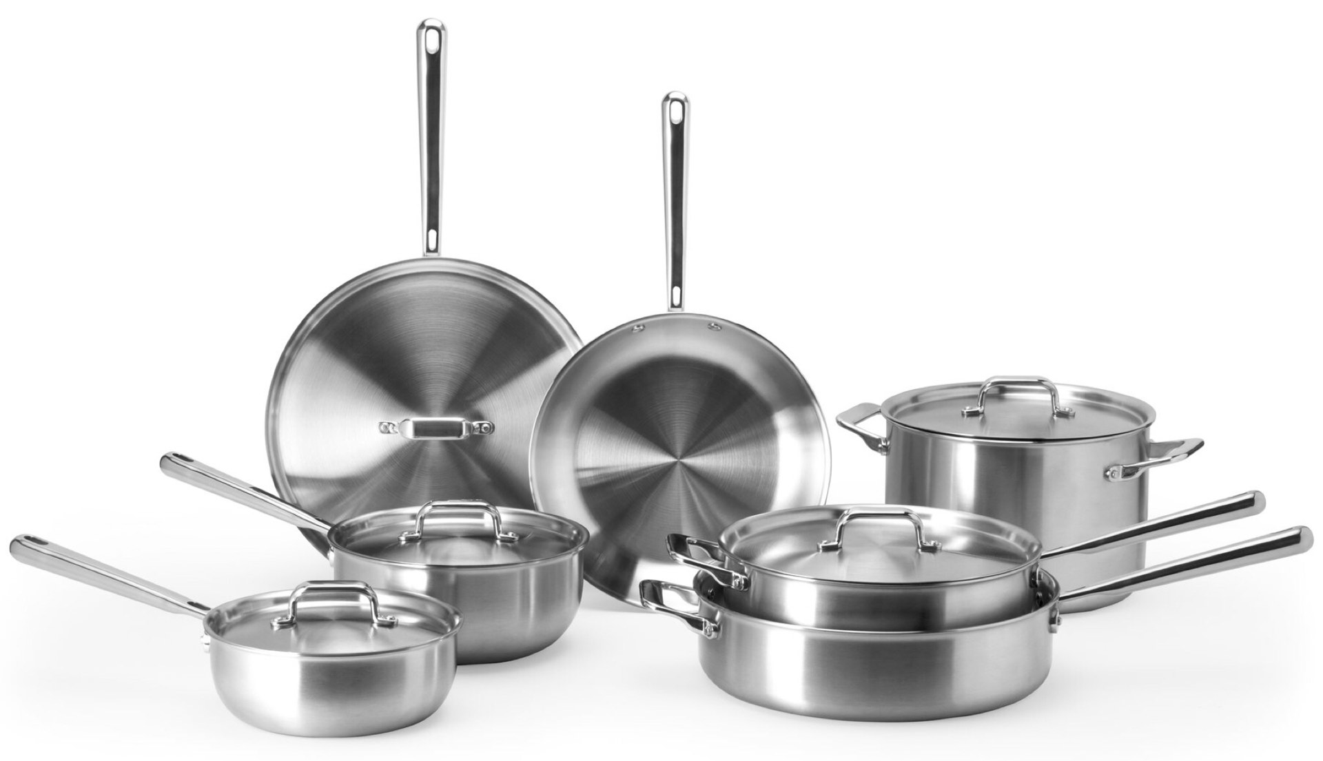misen-cookware-collection