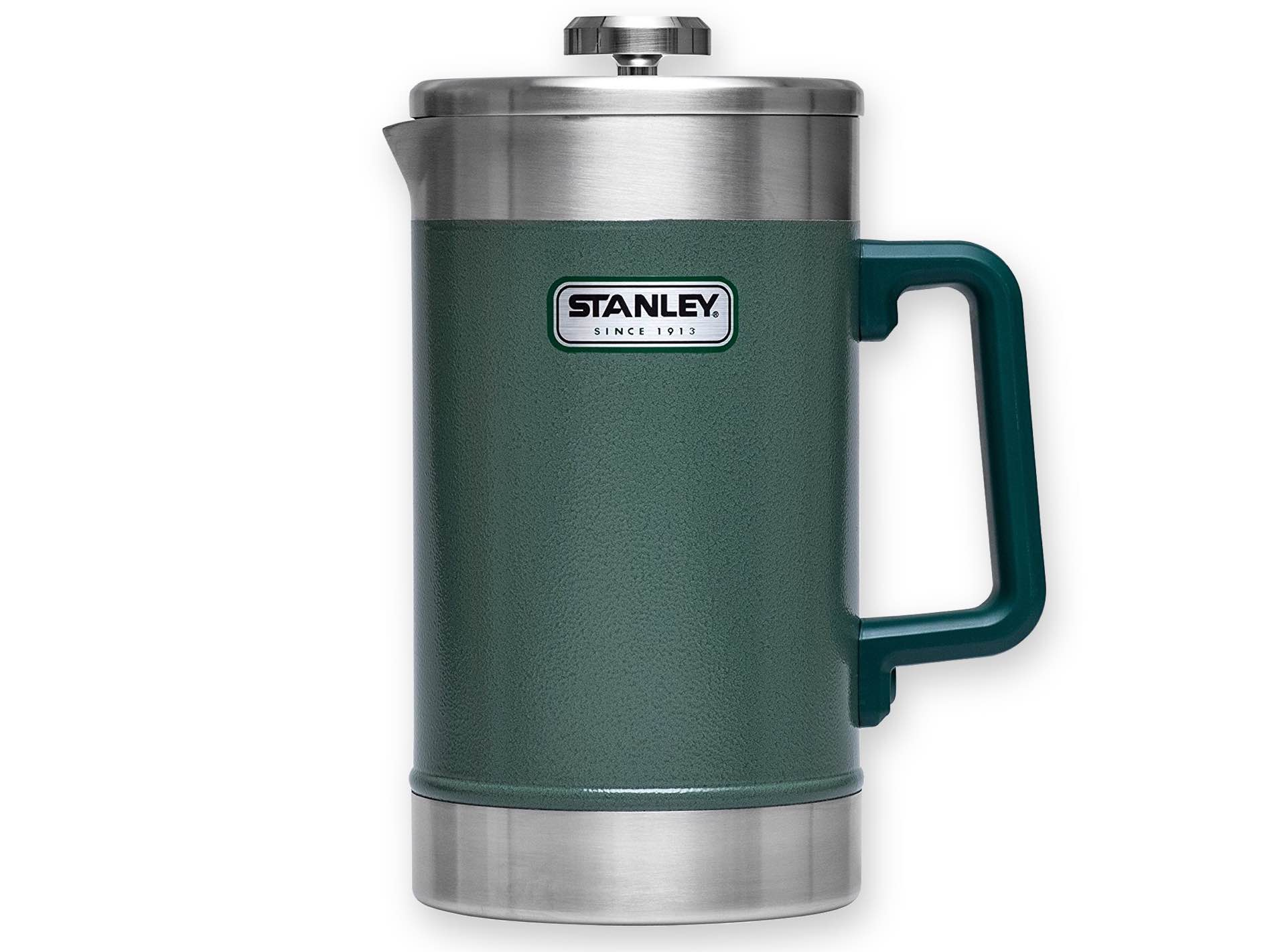 stanley-classic-vacuum-french-press