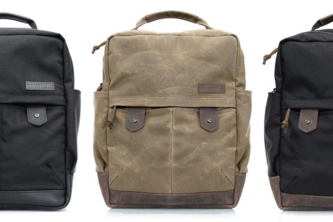 waterfield-designs-bolt-backpack