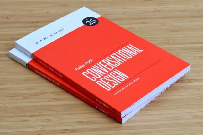 conversational-design-by-erika-hall
