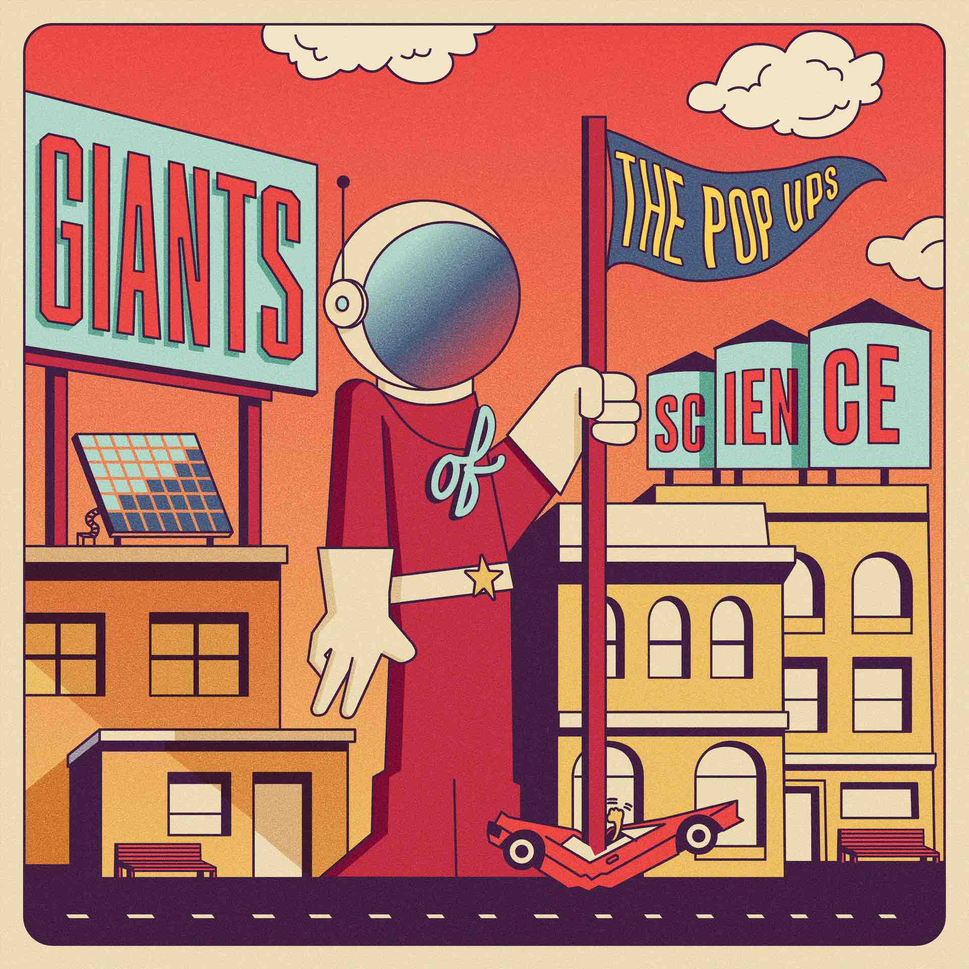 the pop-ups-giants-of-science-album-cover