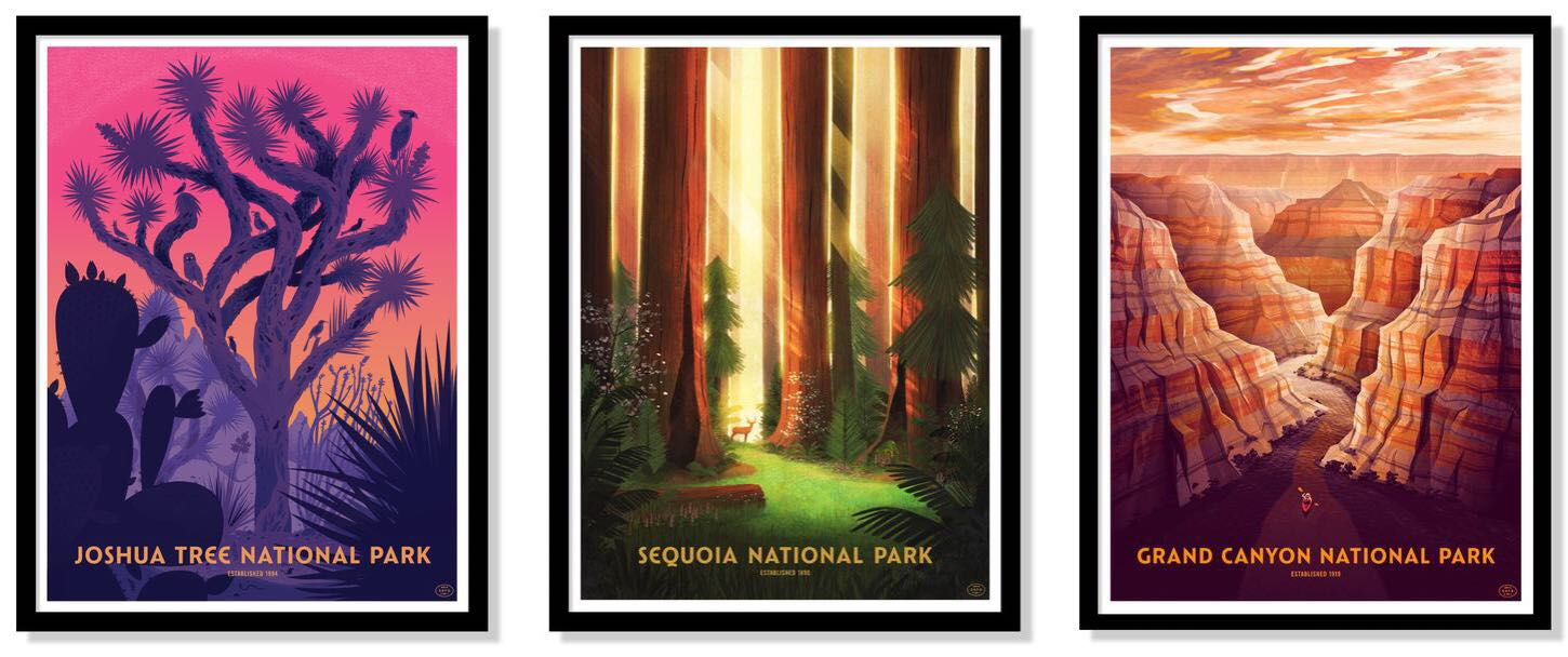 the-fifty-nine-parks-print-series