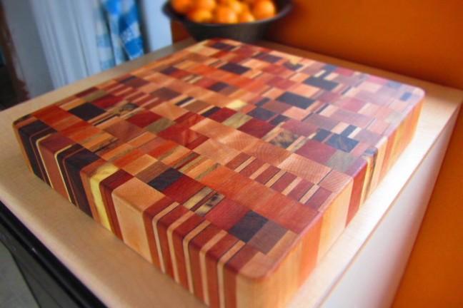 bengston-woodworks-end-grain-chopping-block