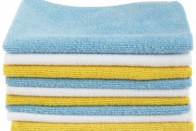 amazonbasics-microfiber-cloth-packs