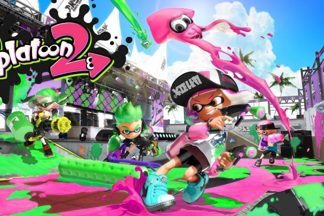 splatoon-2-for-nintendo-switch