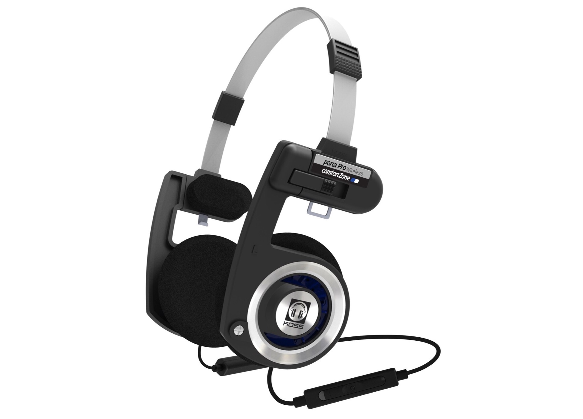 koss-porta-pro-wireless-headphones