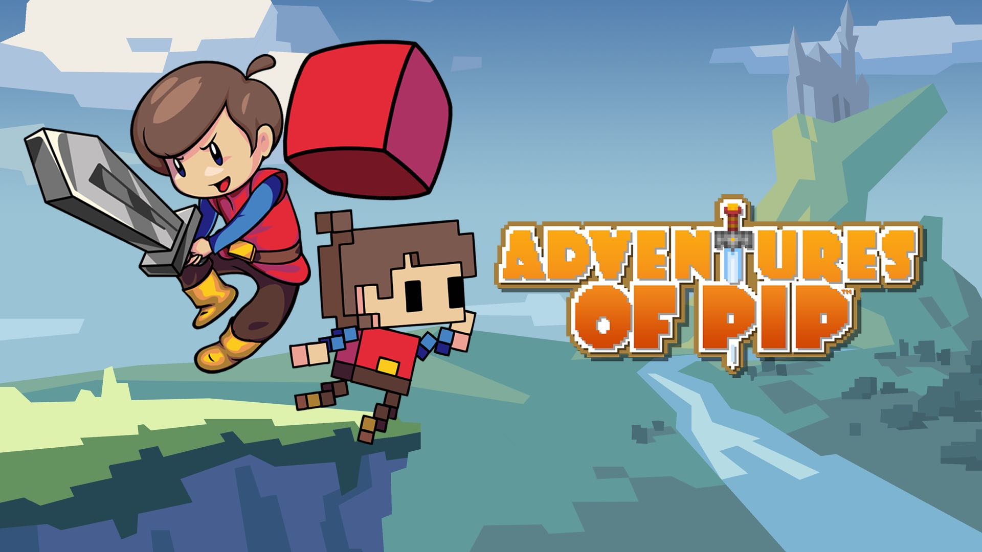adventures-of-pip-for-ios