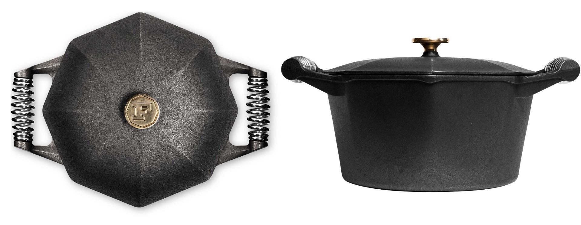 finex-cast-iron-dutch-oven
