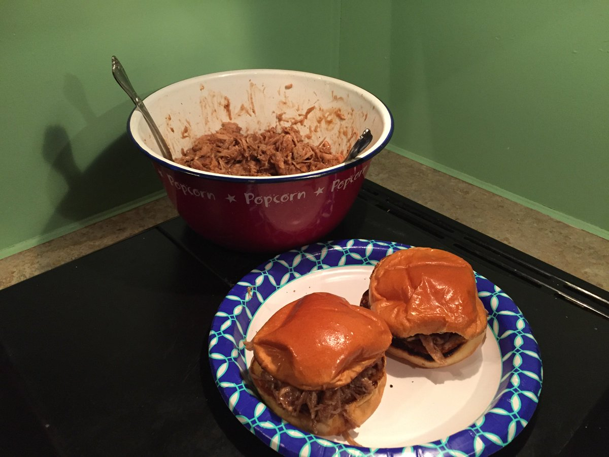 instant-pot-pulled-pork-loin-recipe-results-chris-gonzales