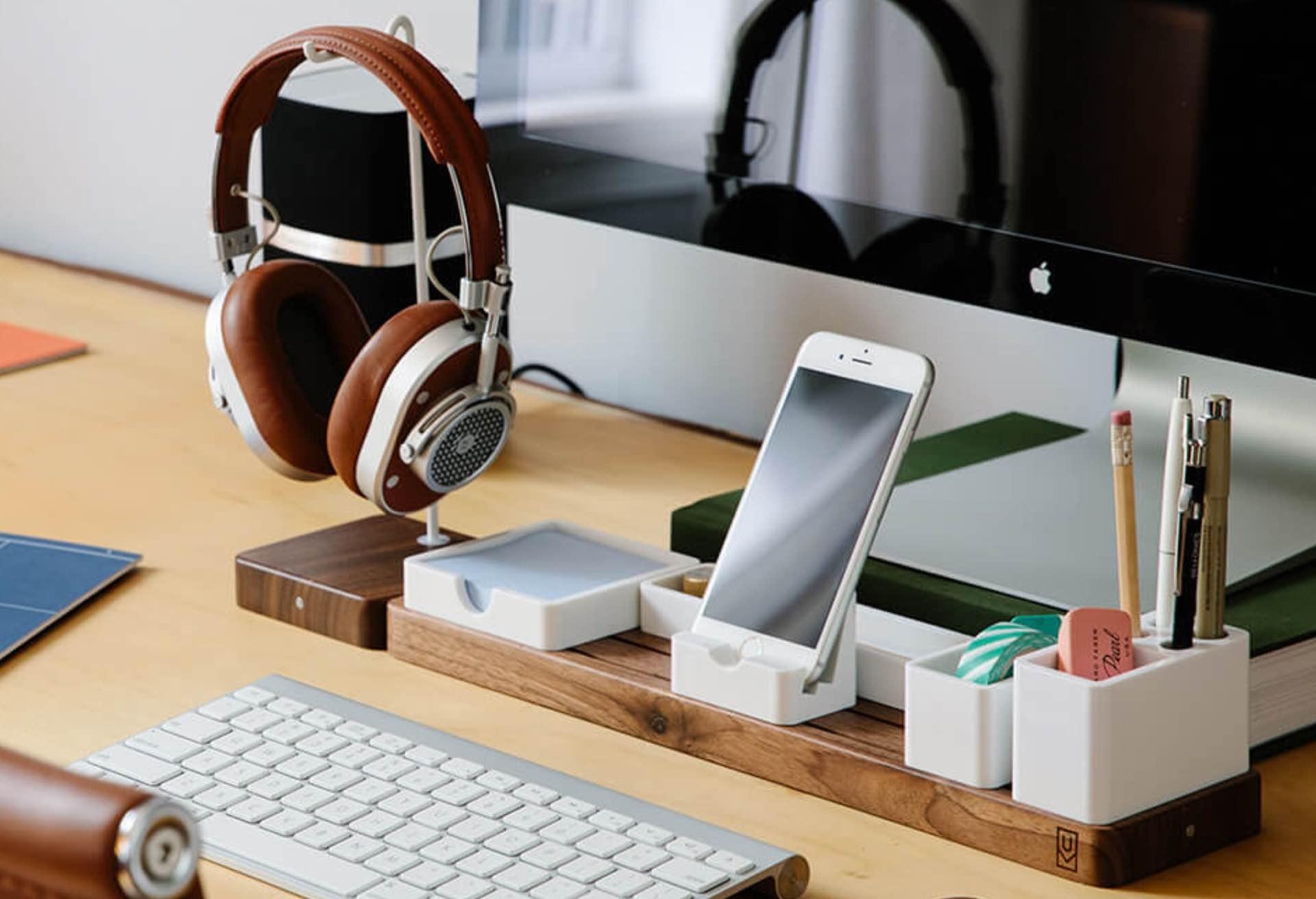 master-and-dynamic-mh40-headphones-ugmonk-gather-jeff-sheldon