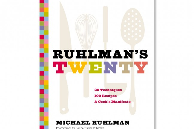 ruhlmans-twenty-cookbook-by-michael-ruhlman