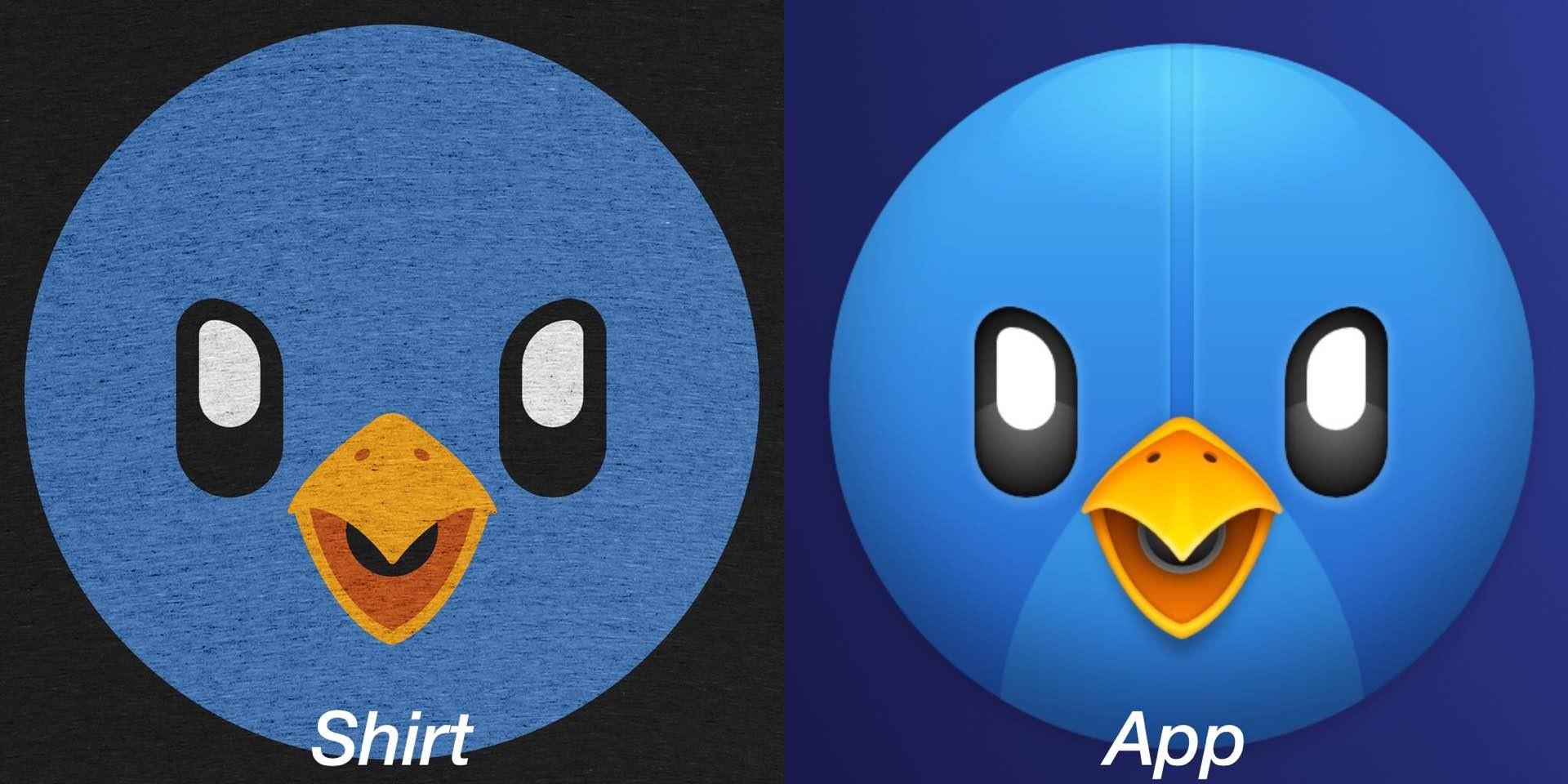 tweetbot-3-icon-t-shirt-detail