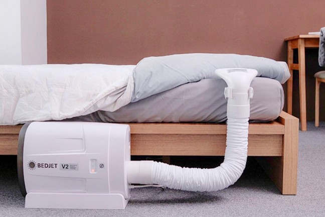 bedjet-v2-bed-fan