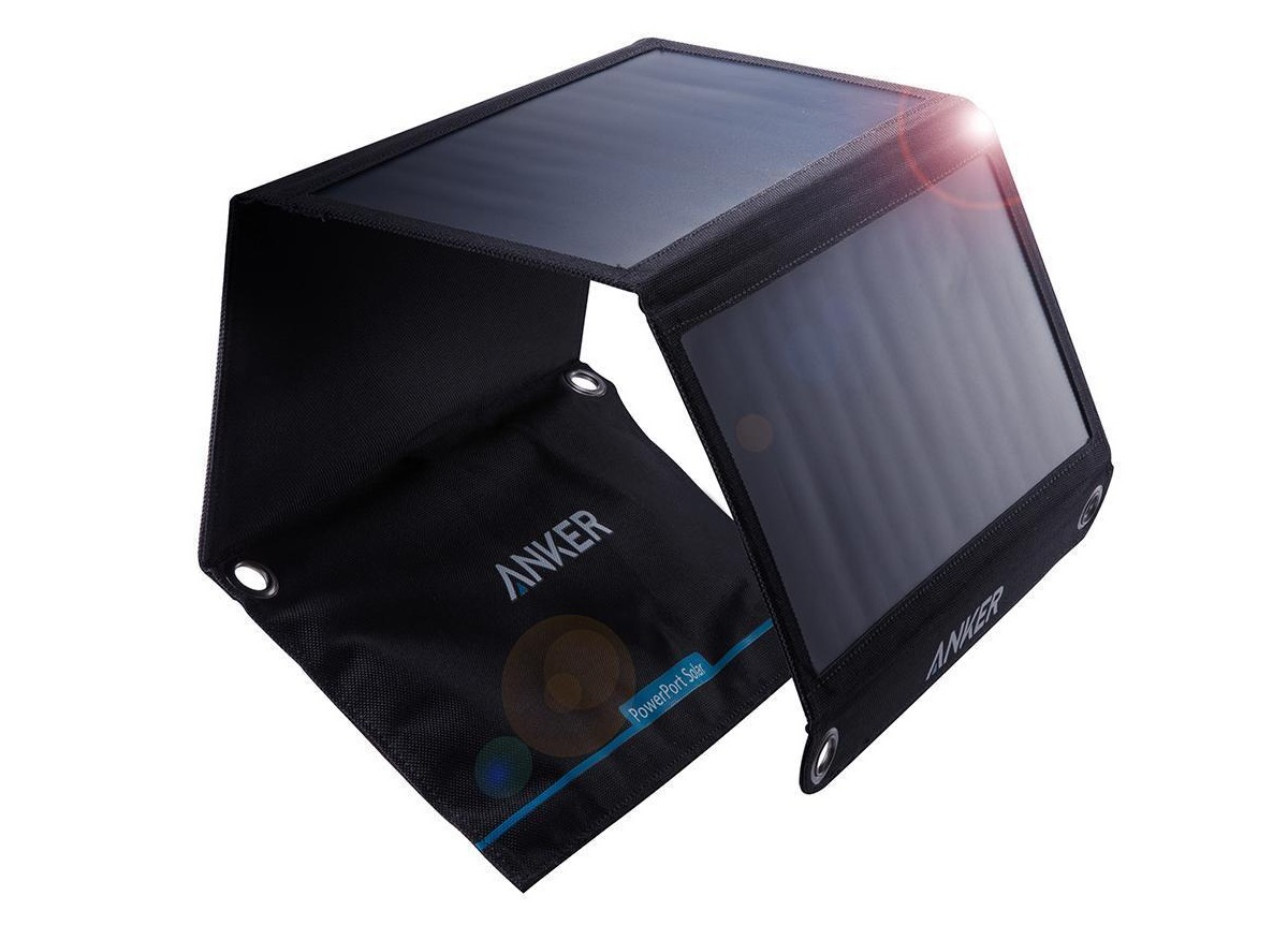anker-powertport-solar-21-watt-charger