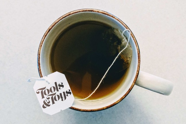 awesome-gear-for-tea-drinkers-guide-hero-drew-taylor