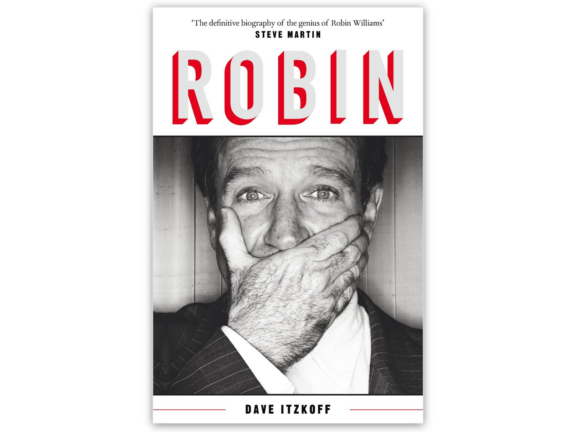 robin-the-definitive-robin-williams-biography-by-dave-itzkoff