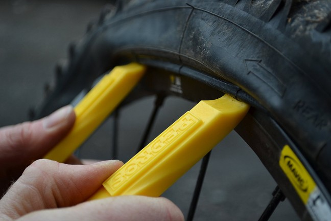 pedros-bike-tire-levers