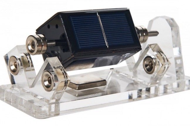SunnyTech ST05 mendocino motor. ($37)