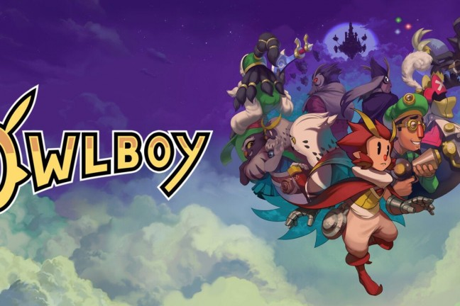 owlboy-for-nintendo-switch