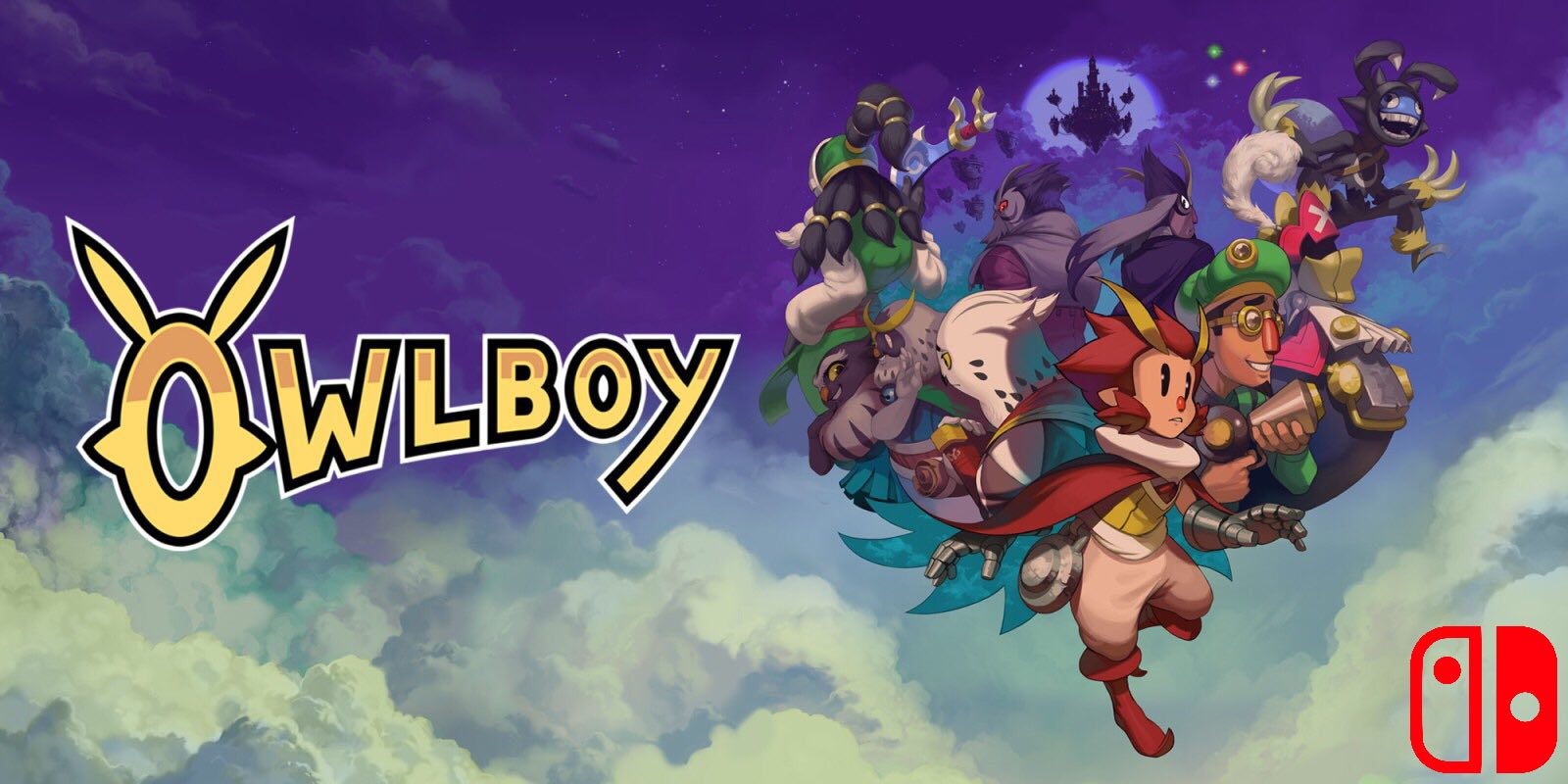 owlboy-for-nintendo-switch