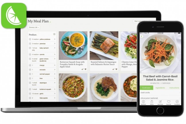 mealime-meal-planning-app
