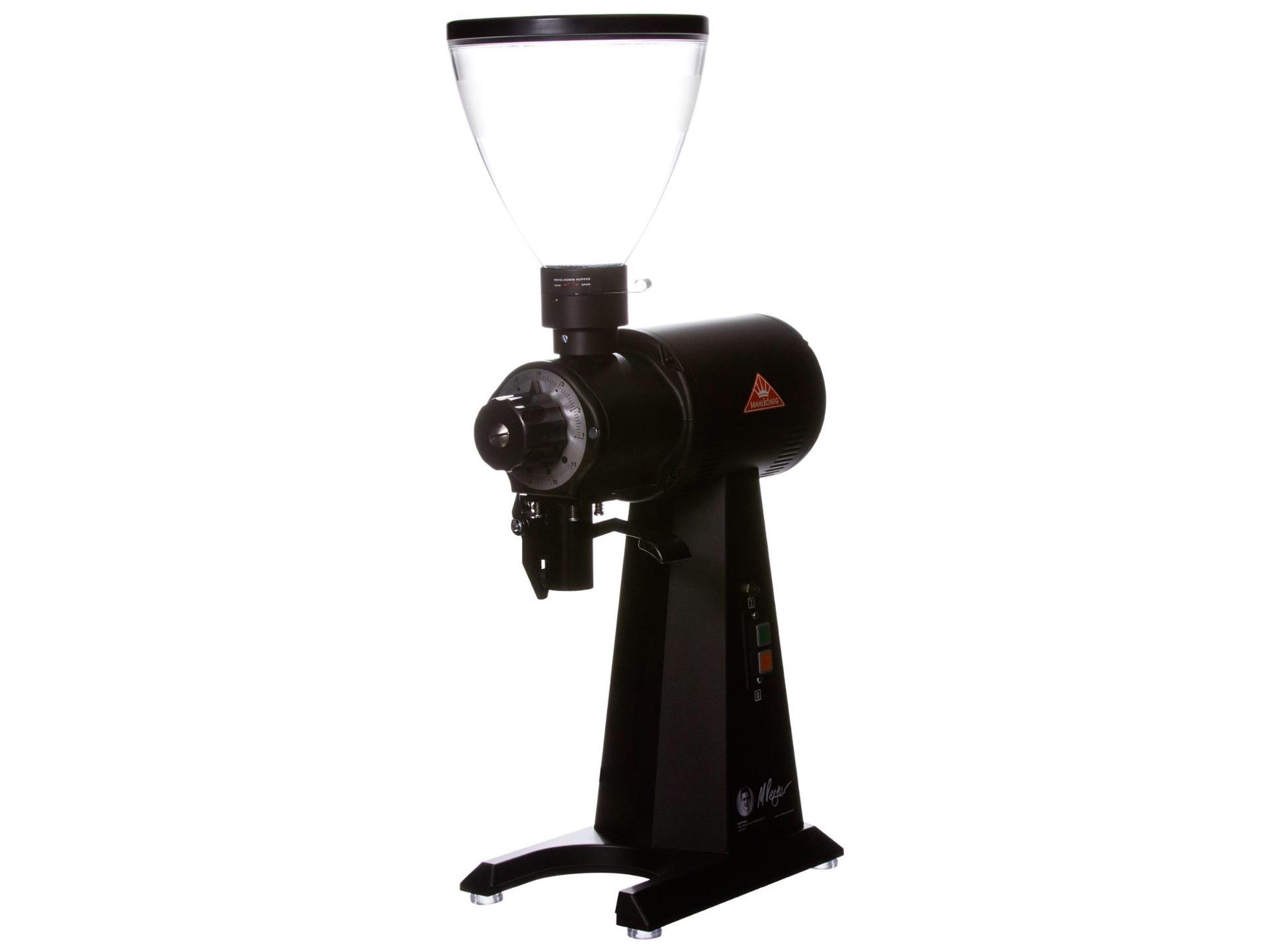 mahlkonig-ek43-commercial-coffee-grinder