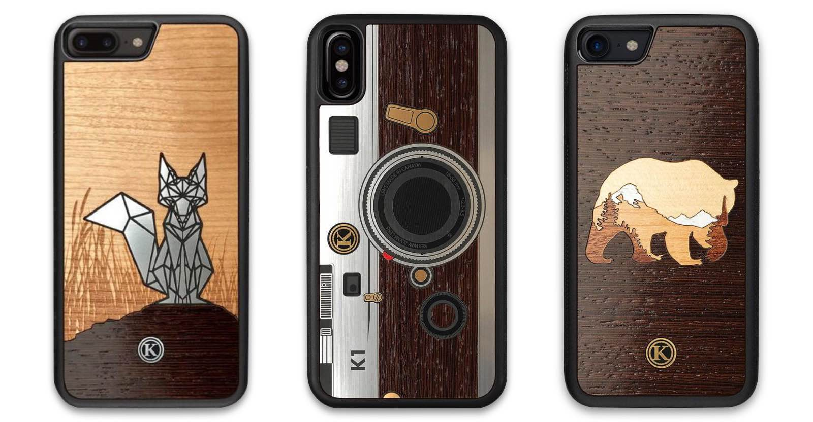 keyway-designs-wooden-iphone-cases