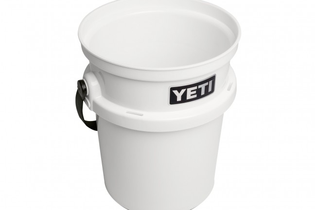 yeti-loadout-utility-bucket
