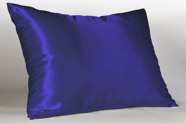 shop-bedding-satin-pillowcase-with-zipper