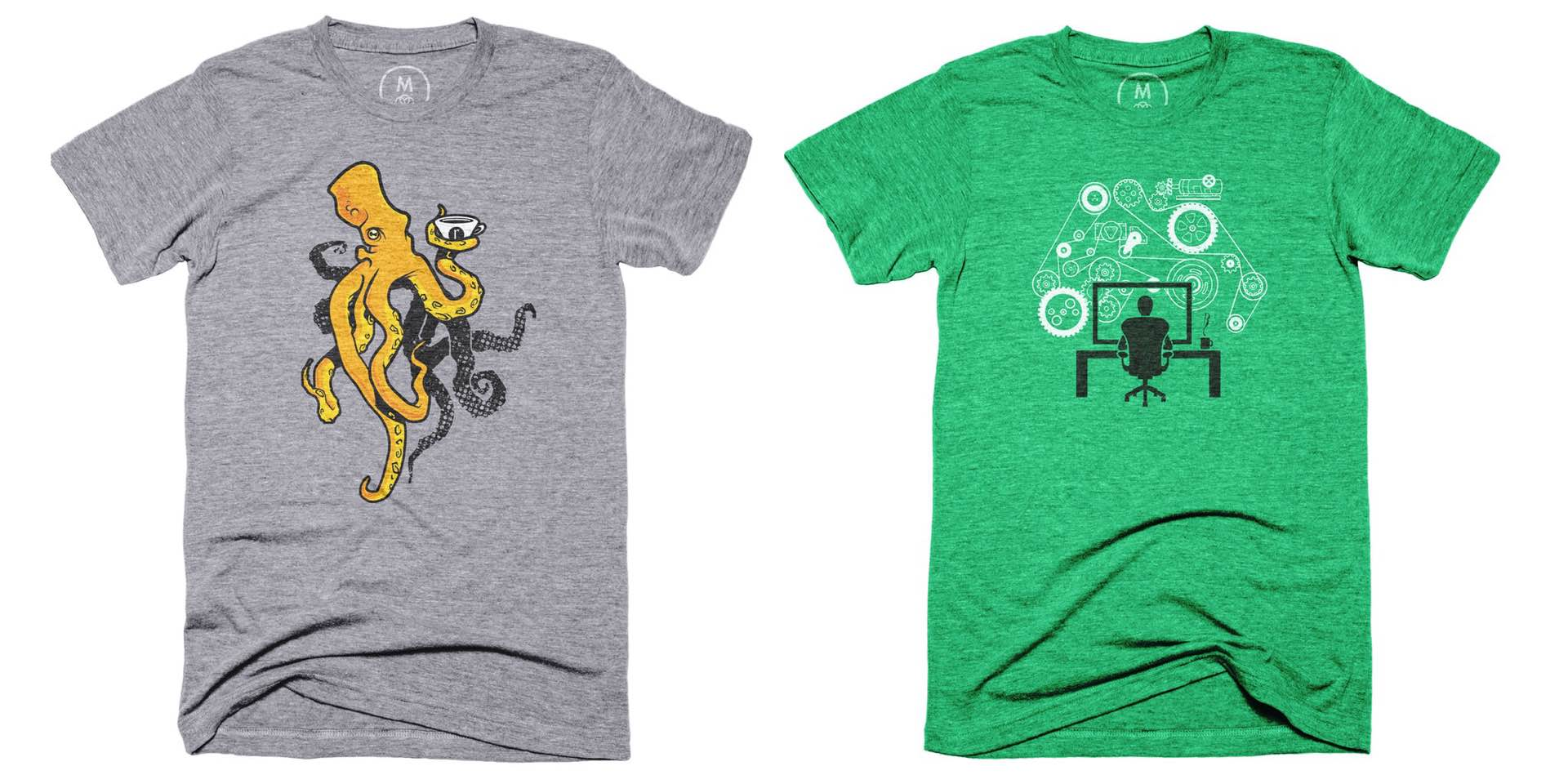 michael-lopp-kyle-the-octopus-and-the-zone-graphic-tees