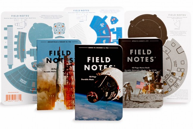 field-notes-three-missions-edition