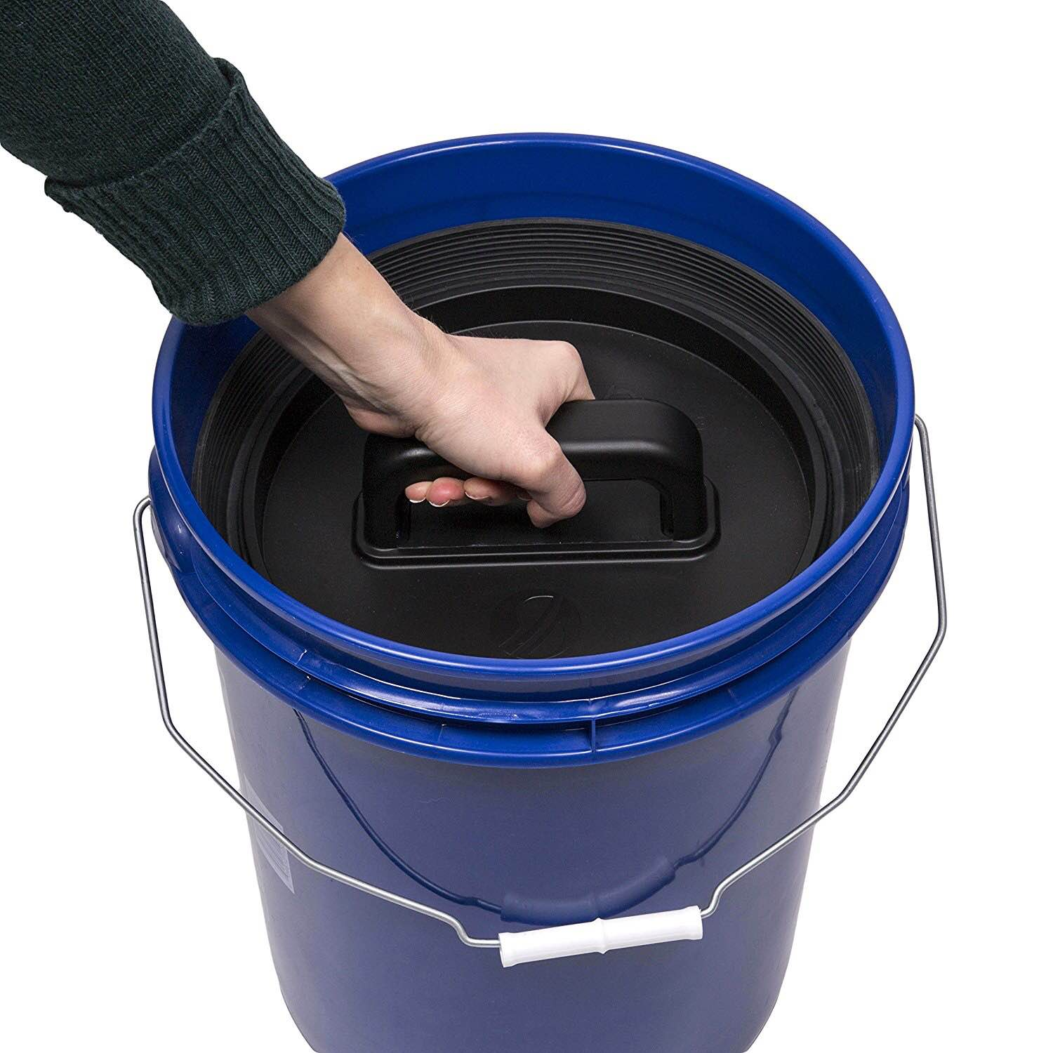 planetary-design-airscape-bucket-insert-lid