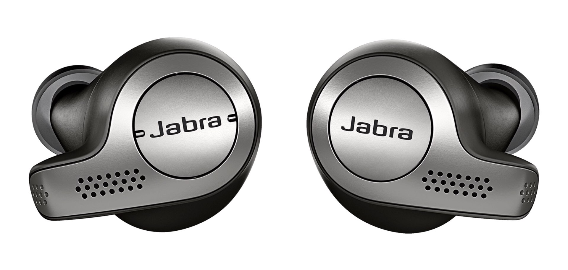 jabra-elite-65t-true-wireless-earbuds