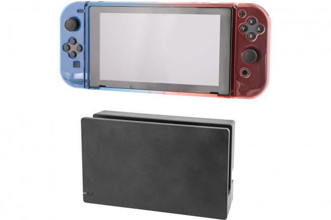 nyko-thin-case-for-nintendo-switch
