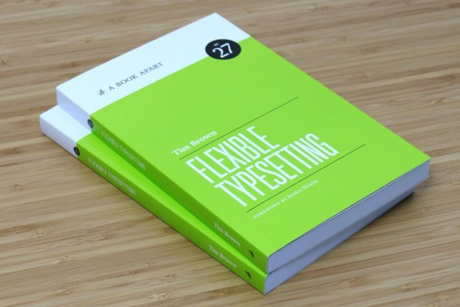flexible-typesetting-by-tim-brown-a-book-apart