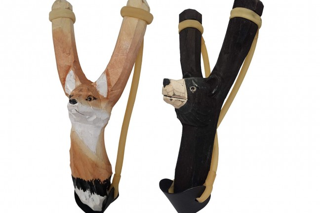 nature-launchers-hand-carved-animal-themed-slingshots