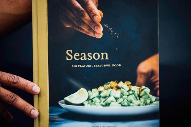 season-cookbook-by-nik-sharma