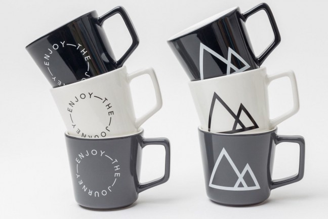 ugmonk-mountains-and-enjoy-the-journey-coffee-mugs