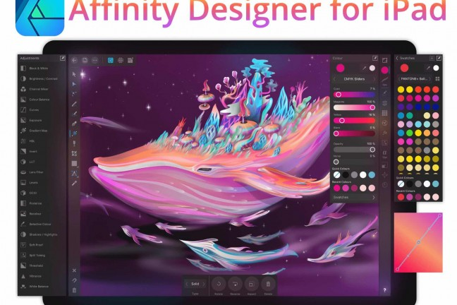 affinity-designer-for-ipad